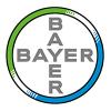 00_Basis_Logo_200x200
