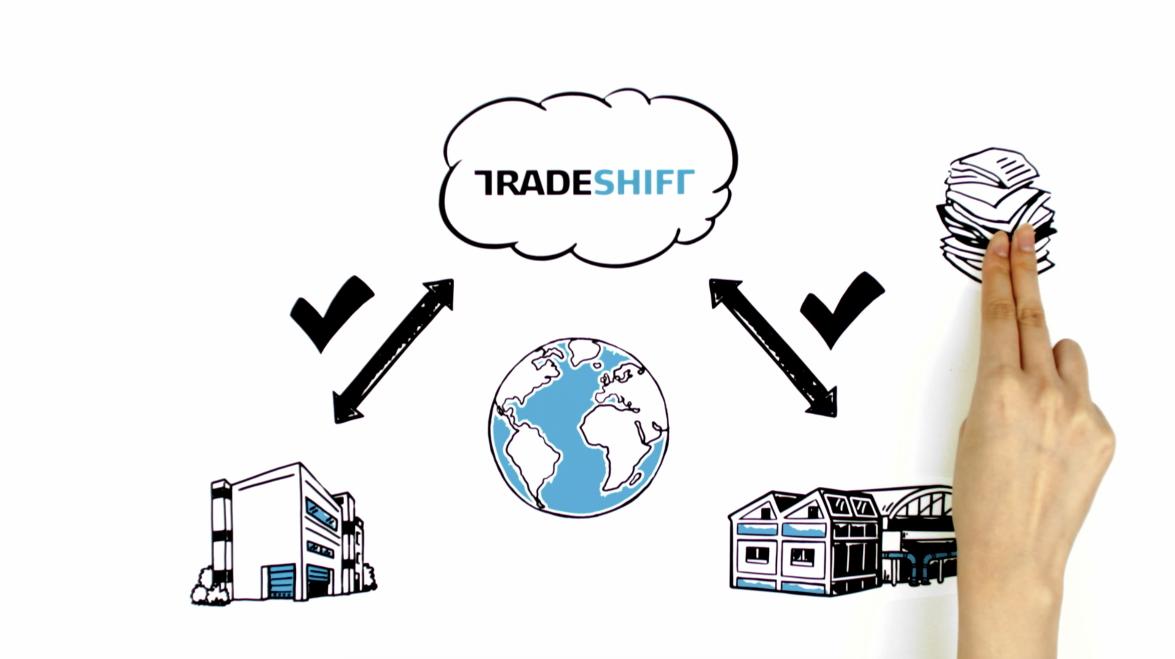 08_tradeshift