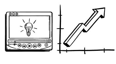 Video Storytelling, Online Marketing, Video Marketing