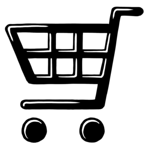 Kaufaktion erhöhen Conversion Rate verbessern