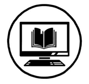 Wissensmanagement 4.0 und E-Learning