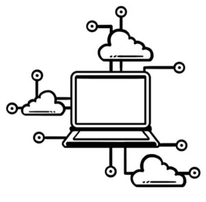 Wissensmanagement 4.0 in der Cloud