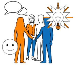 Unternehmenskultur 4.0
