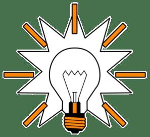 Ideenreichtum für den Mitarbeiter 4.0