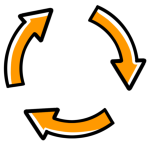 reuse video marketing