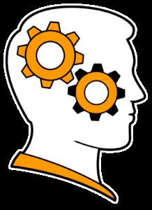 Denkprozesse im Lernen