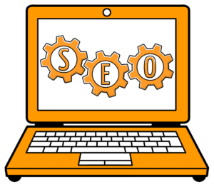SEO for a better ranking