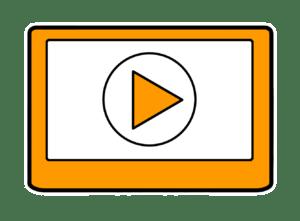 Videos für einen besseren ROI