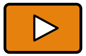 videos for process management