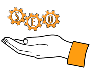 seo to increase your ranking