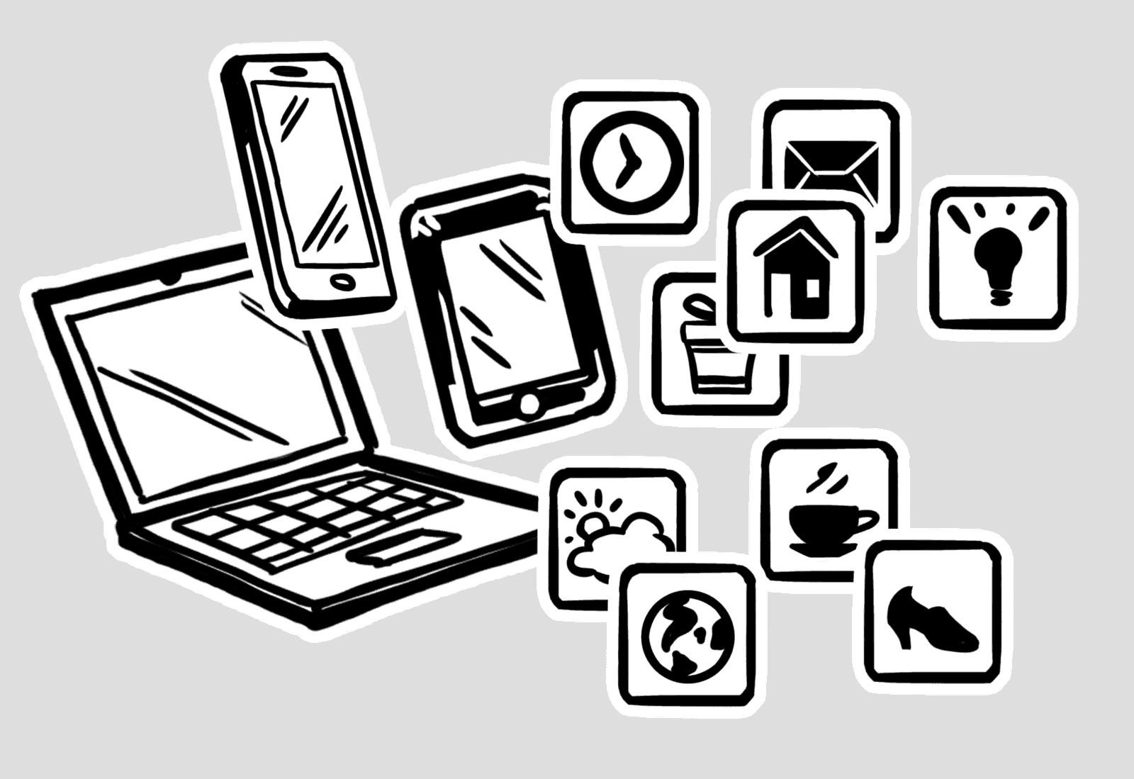 Social Media als Teil der marketing Trends 2020