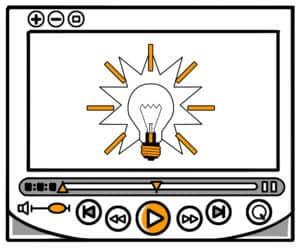 explainer videos for email marketing