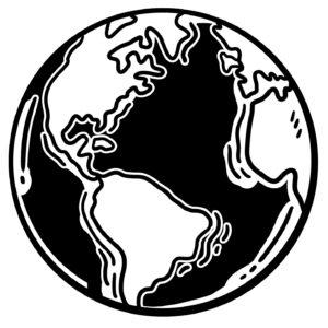 corona weltweit