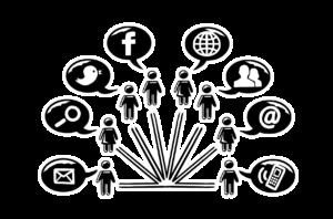 Online Videos Influencer Marketing Campaign