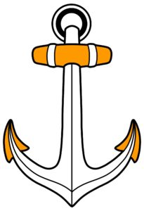 anchor cognitive bias