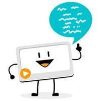 getestet Wie Sie Ihren Kindern bei dem Umstieg auf eLearning helfen können