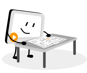 How to keep your business running when working remotely