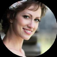 Guest Blogger Daniela