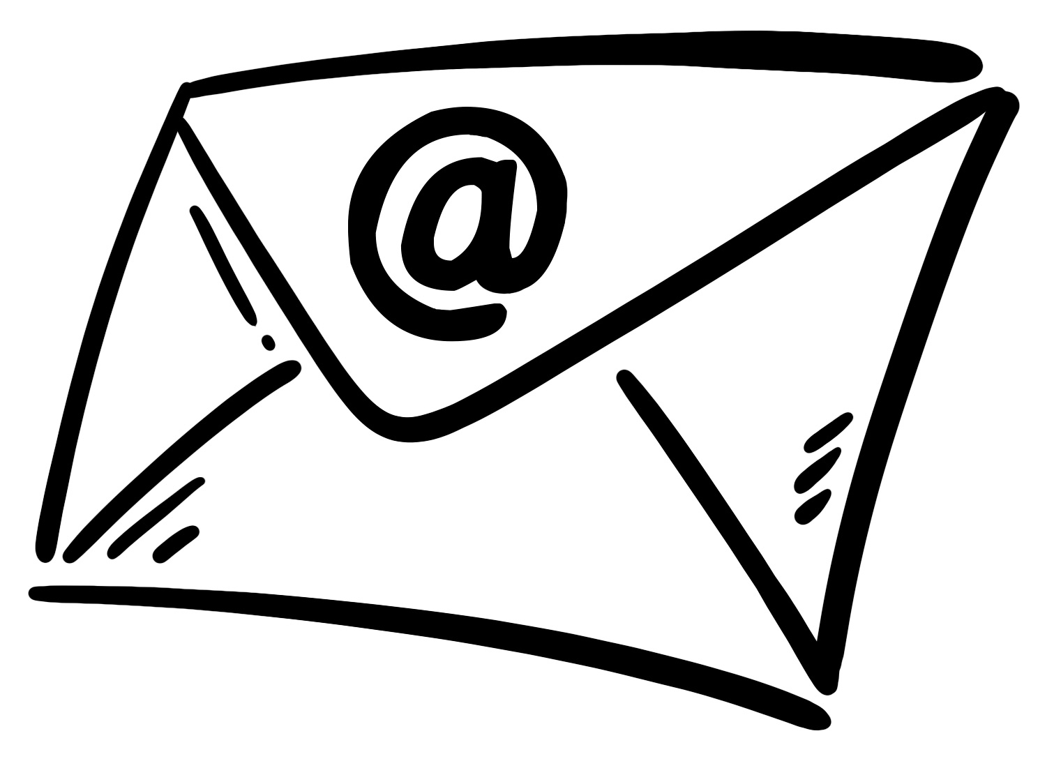 e-mail-marketing-kampagne