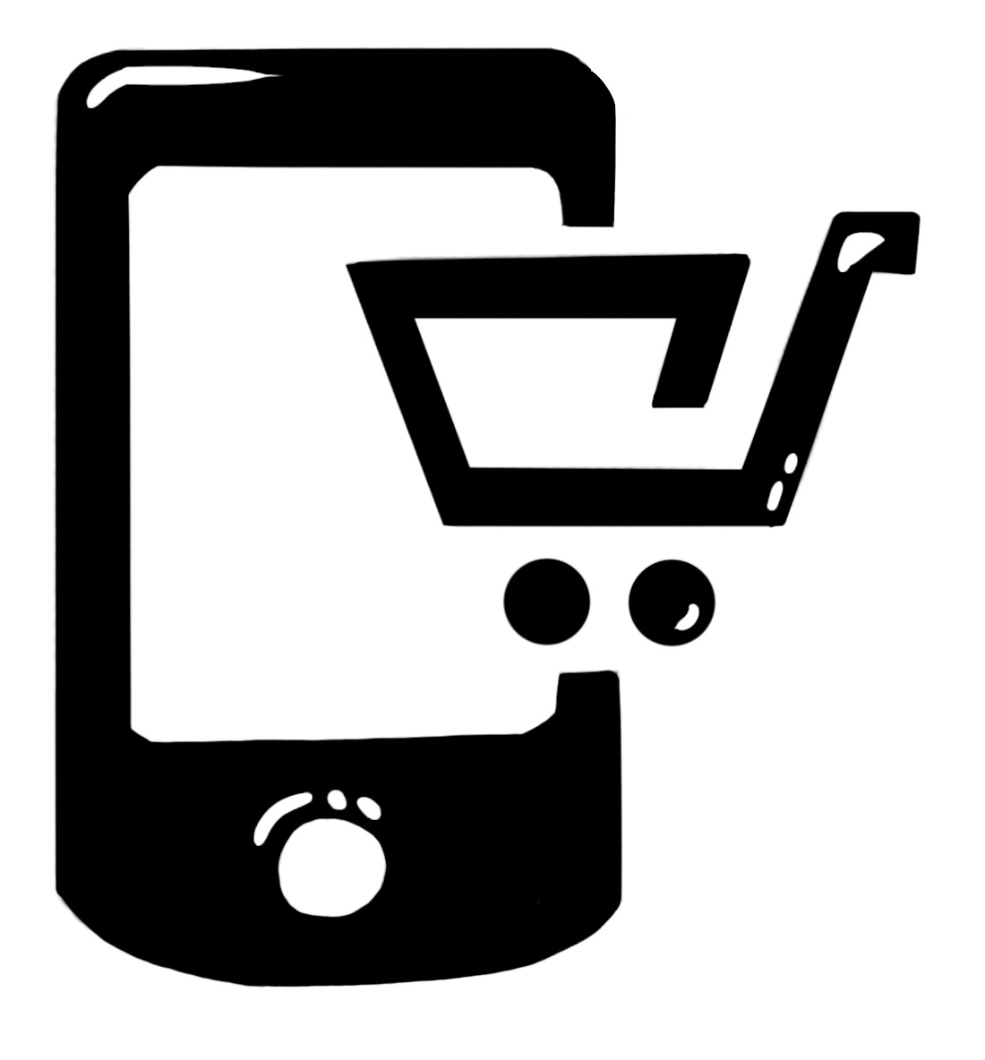 consumer behavior online shopping