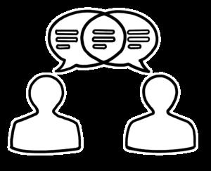 Kundenprobleme lösen - klare Kommunikation