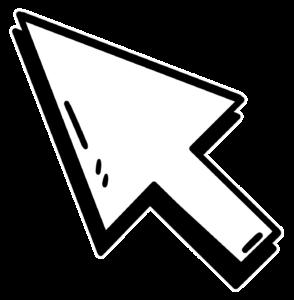 Engagement und Klickraten optimal nutzen