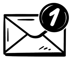 Step Up Your Email Marketing Game