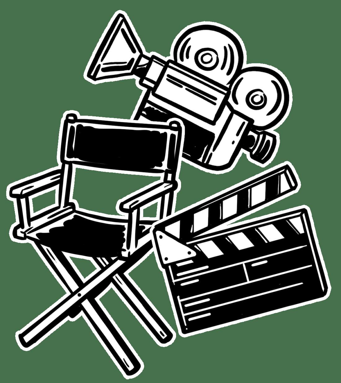 Drei Schritte zur erfolgreichen Erklärvideoproduktion - Teil 2