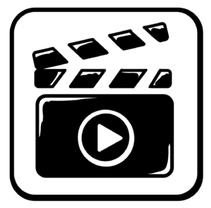 Make the best use of video marketing