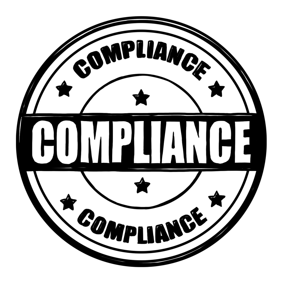 Why Compliance Training Matters For Your Company