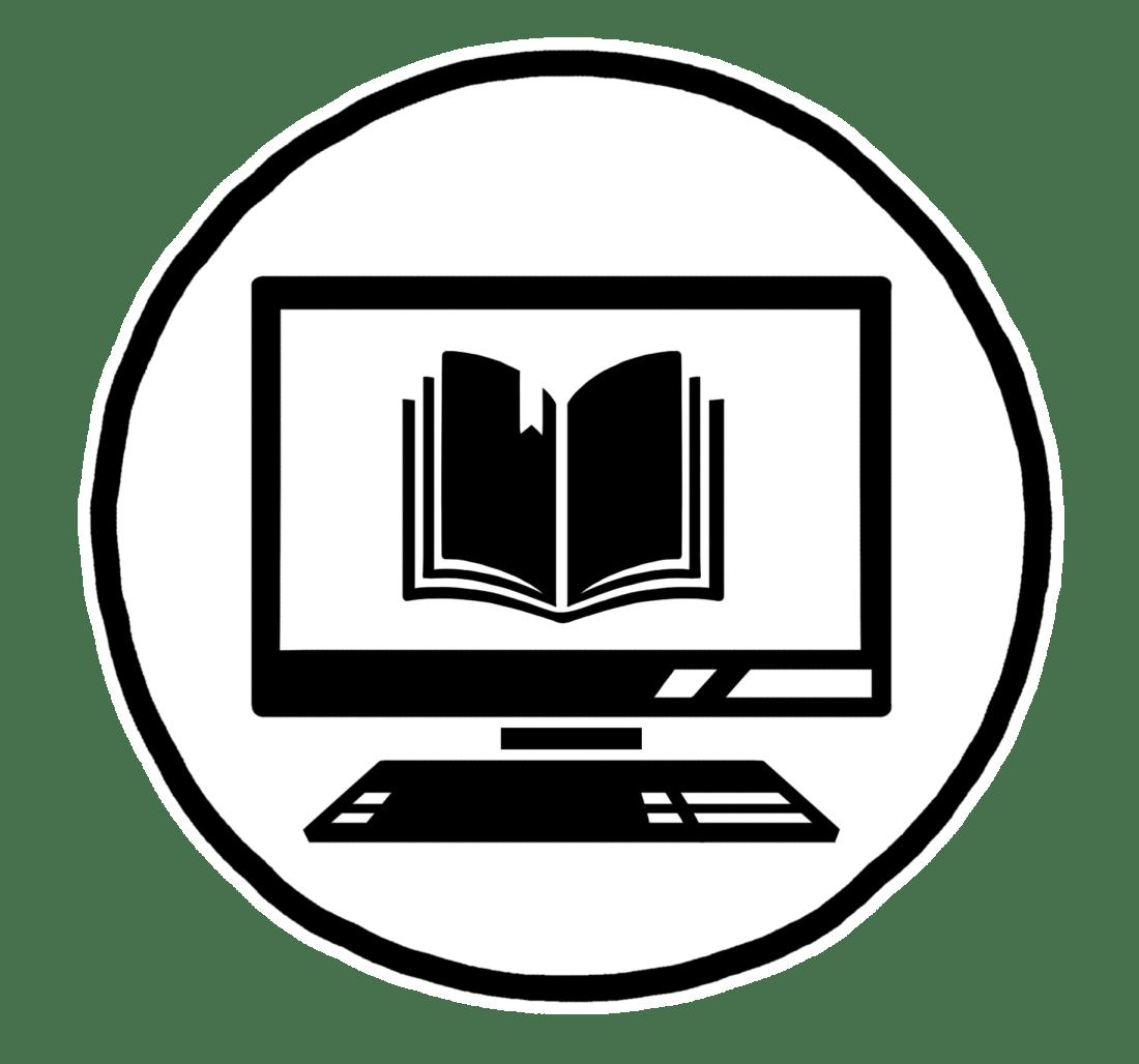 Wie Sie Video E-Learning gewinnbringend einsetzen können