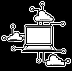 Nummer 2 der SaaS-Trends: Wachsender Bedarf an API-Verbindungen