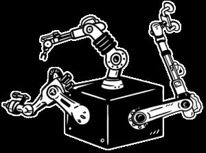 Nummer 4 der SaaS-Trends: Machine Learning