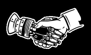 Nummer 1 der SaaS-Trends: Künstliche Intelligenz (KI)