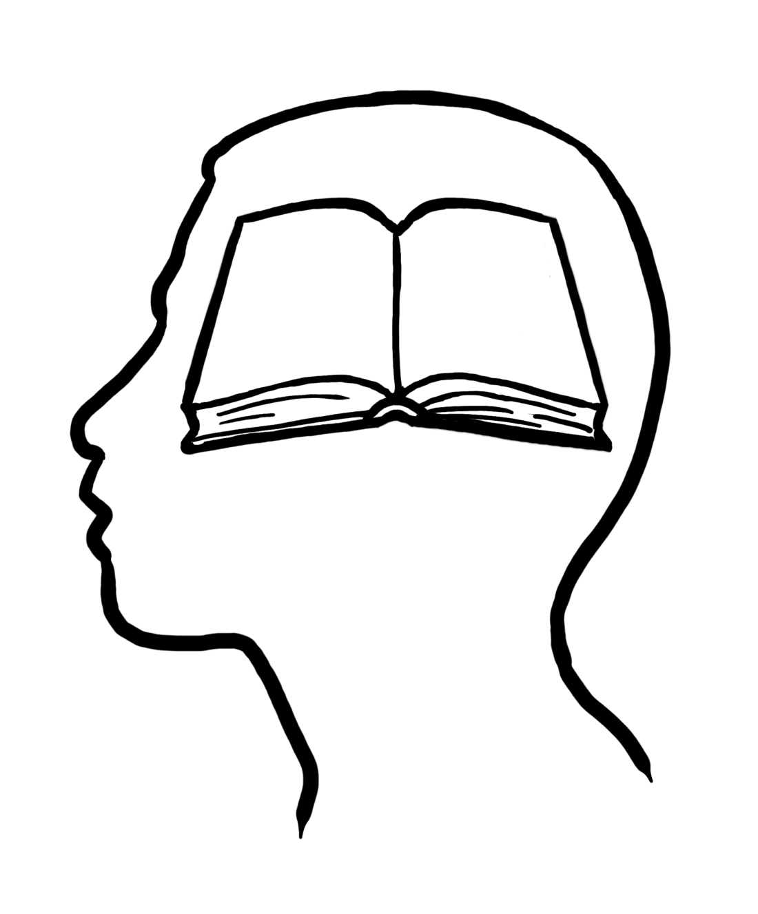 Die Forschung zeigt: Erklärvideos steigern IQ-Testwerte!