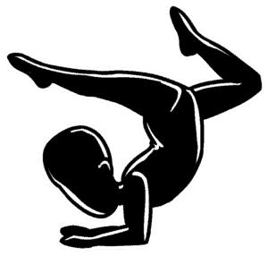 Haben Sie Mut, flexibel zu sein