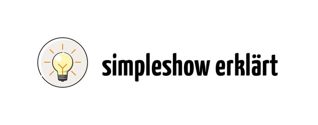 Gewinnen Sie Einblicke in die Welt des einfachen Erklärens