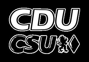 Das Klimaschutzprogramm der CDU/CSU