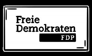 Das Klimaschutzprogramm der FDP