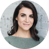 Why Are Some Video Ads More Successful Than Others? Allie Decker