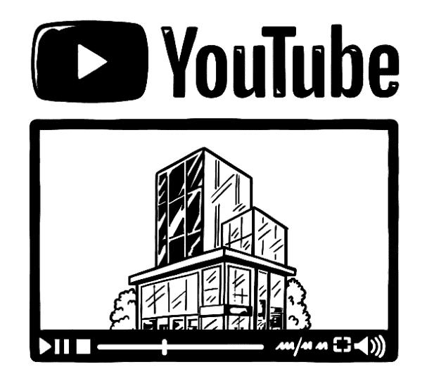 Wie kann ich mein Youtube-Marketing verbessern?