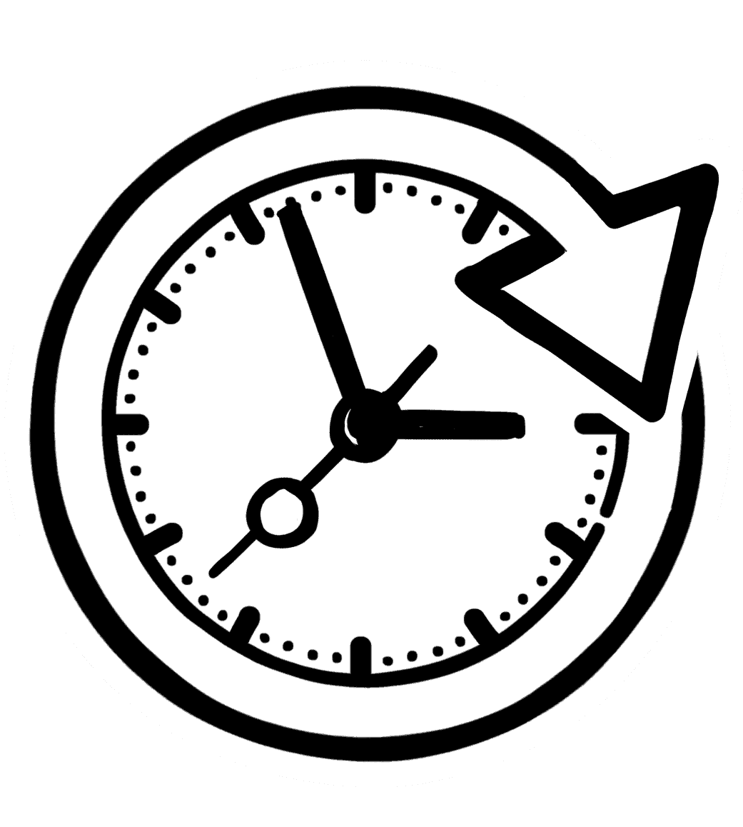 How can L&D transform your sales enablement - Examine the time structure