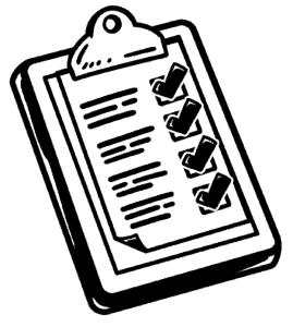 Lesen Sie unsere Storytelling Checkliste um ihre Führung zu verbessern.