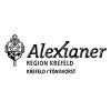 Alexianer_Basis_Logo_200x200