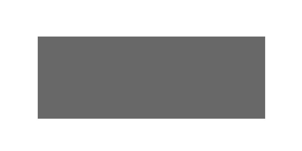 BASF-Logo_bw