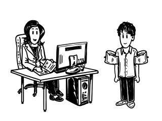 Berufsbildungswerk_HH_Reference_640x480