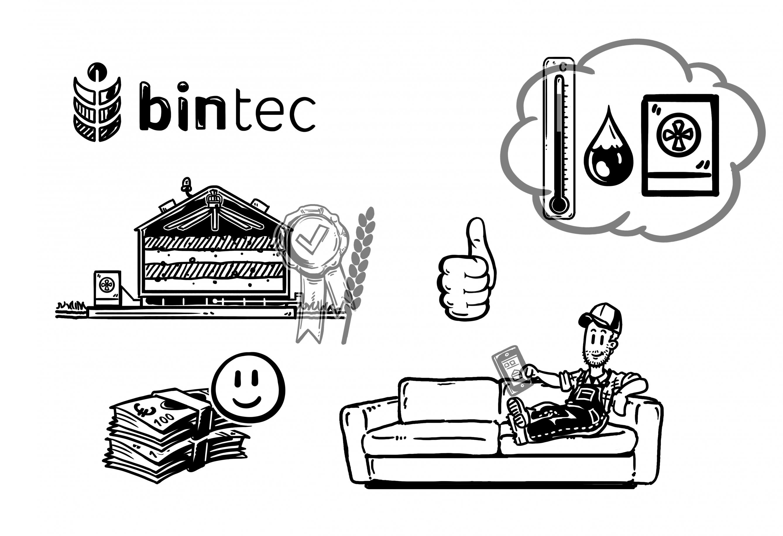 Bintec_Basis_Reference_640x480