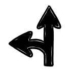 Change_Management_280x280