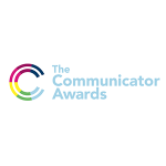 Communicator_Awards_Logo