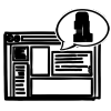 Content_Marketing_V2_2013_10_29_AO